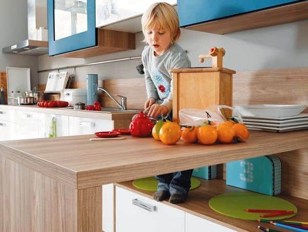 86 best Kücheninspiration images on Pinterest Banquette bench - team 7 k che