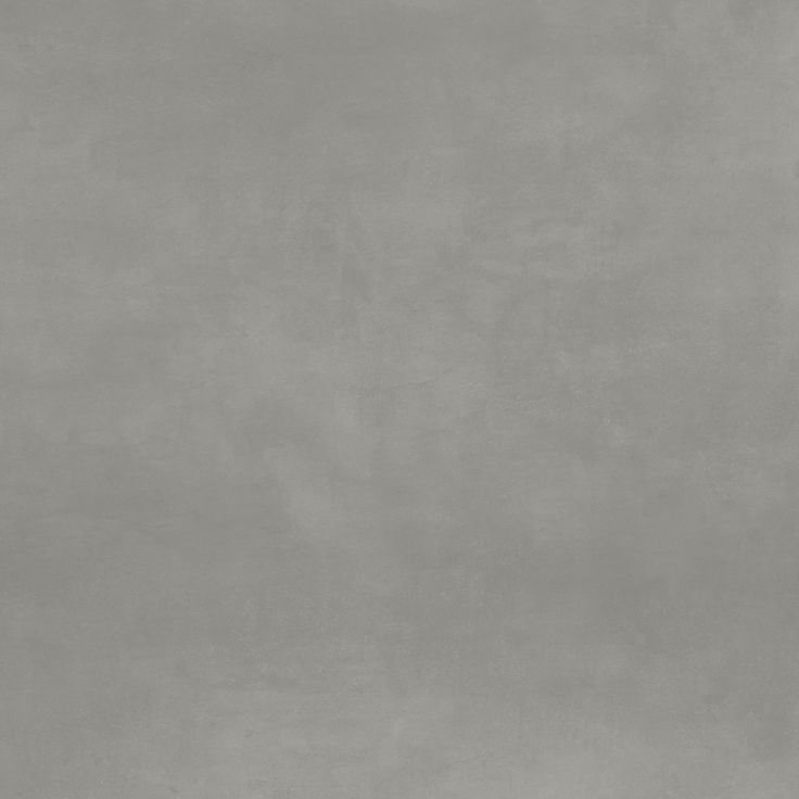 MUNARI CONCRETO AC 900 x 900