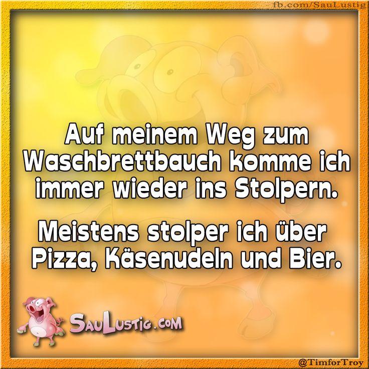 Dirty Talking Texte Deutsch