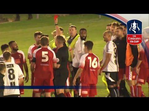 Whitehawk vs Stourbridge - http://www.footballreplay.net/football/2016/11/05/whitehawk-vs-stourbridge/