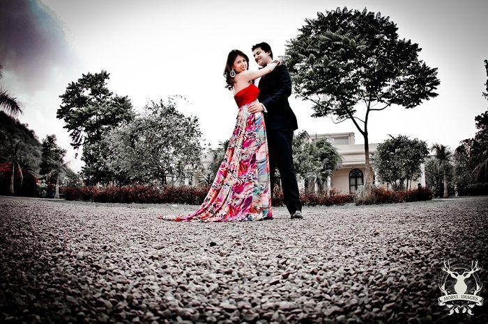 Top 6 Wedding Photography 'tr – ENDs' | Exploring Indian Wedding ...