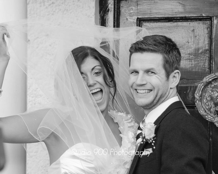 129 Best Wirral Wedding Photography Images On Pinterest