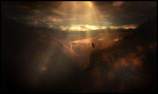 500px super artistic   El Condor de los Andes by jose arley agudelo