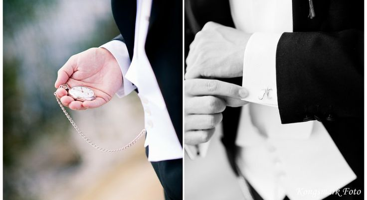 @ Annette Kongsmark - wedding photographer Groom details