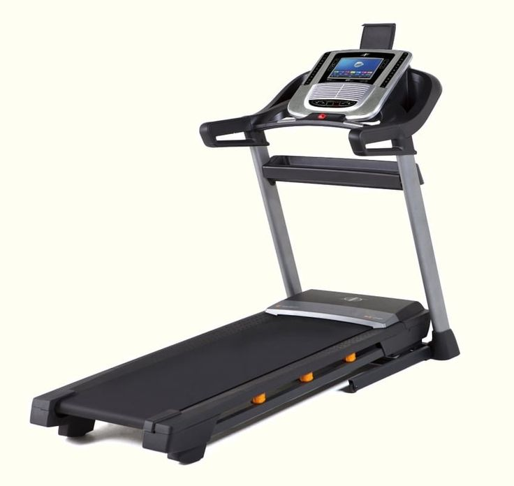 8 Best NordicTrack C1650 Best Value Treadmill For Home Use