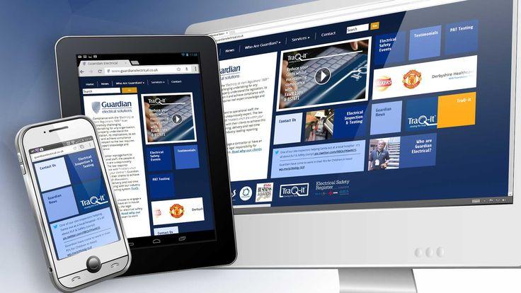 Ingyenes weboldal szolgáltatások vs weboldal készítés   Webdesign
