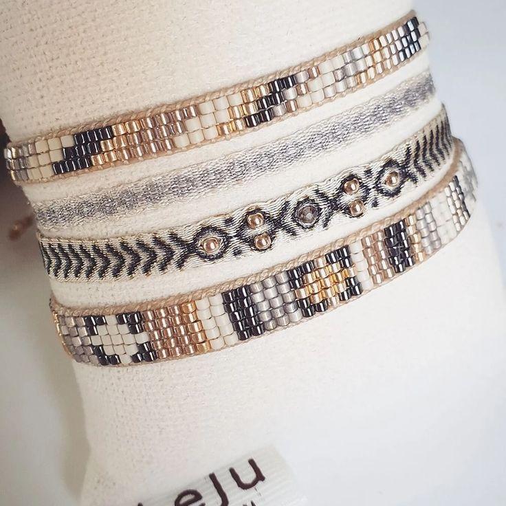 Guld armbånd - køb flotte armbånd af guld online her