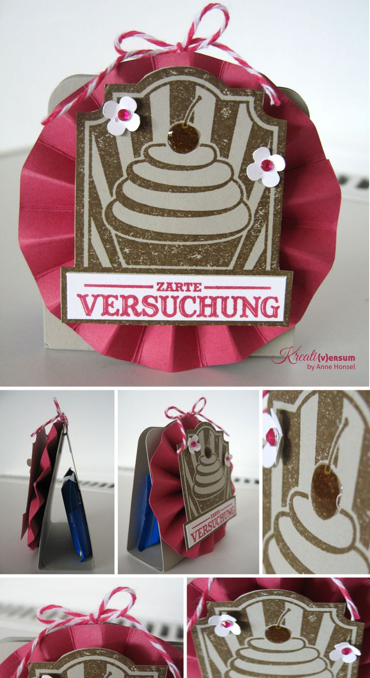 Willkommensgruß zum Workshop.  Geliftet von http://sandyh69-handgemachtes.blogspot.de/