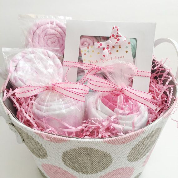 34 best baby gifts images on pinterest baby shower gifts baby baby gift basket bunny themed bodysuits baby gift basket sweet treats baby girl gift new baby gift baby shower gift negle Gallery