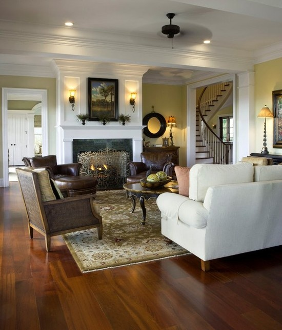 10 Best Images About Living Room Hardwood Floors On