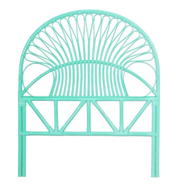 web-basket-bedhead-single-106-mint1TFLT