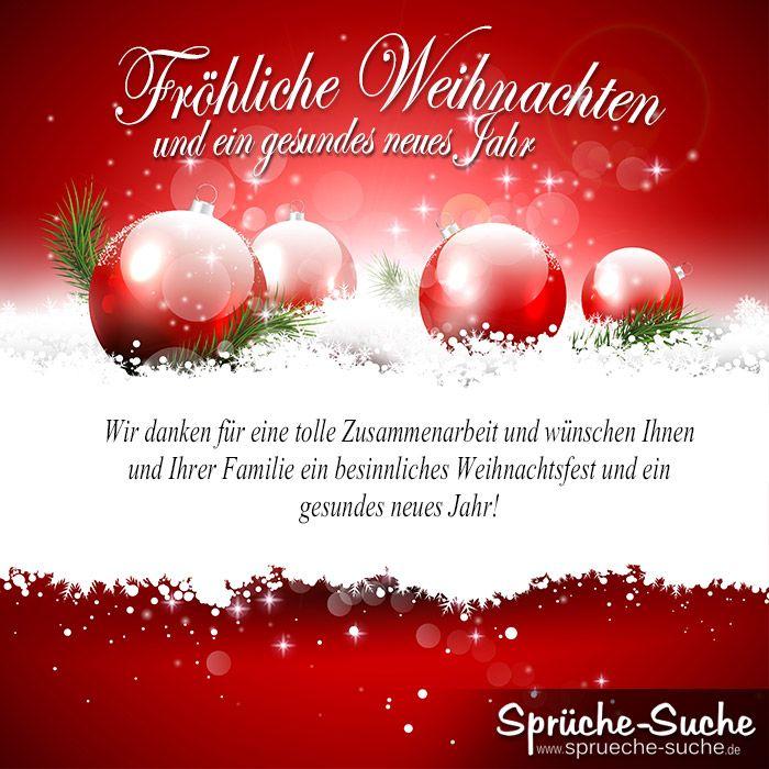 Weihnachtswunsche Familie Xmas Ideen Spruch Weihnachtskarte Weihnachtswunsche Wunsche Zu Weihnachten