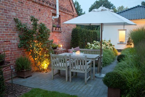 193 besten garten terrasse bilder auf pinterest. Black Bedroom Furniture Sets. Home Design Ideas