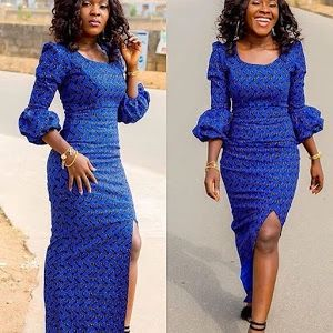 All about aso ebi styles, ankara styles ghana weaving styles and more