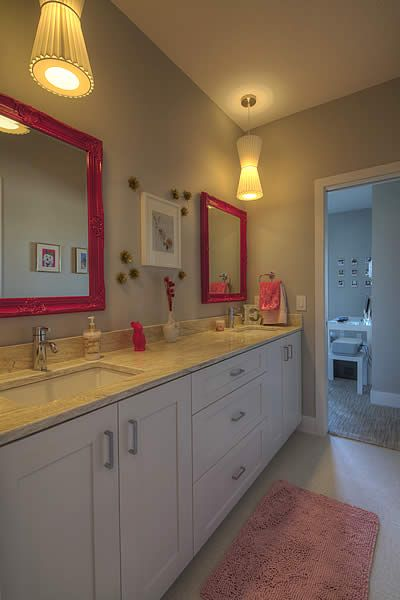 Omaha's Blackstone Model from Widhalm Custom Homes 24th picture