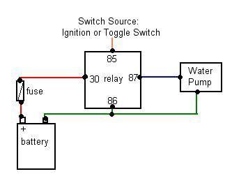 96c151ceeab659bdafcbc47fa18976da  Prong Charger Wiring Diagram on 3 prong stove wiring, 2g11 wiring diagram, 3 channel wiring diagram, g9 wiring diagram, 3 wire range outlet diagram, 3-pin plug wiring diagram, 2 prong wiring diagram, 3 prong electrical wiring guide, grounded wiring diagram, 5 prong wiring diagram, g23 wiring diagram, 4 prong wiring diagram, electrical outlet wiring diagram, flat wiring diagram, three prong plug diagram, 3 prong 220 wiring, g24q-3 wiring diagram, plug in wiring diagram, 3 prong dryer receptacle wiring,