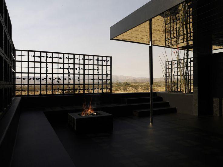 06-patio-south