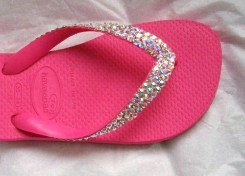 Where does this!?! i have so many pairs crying out for sparkles!