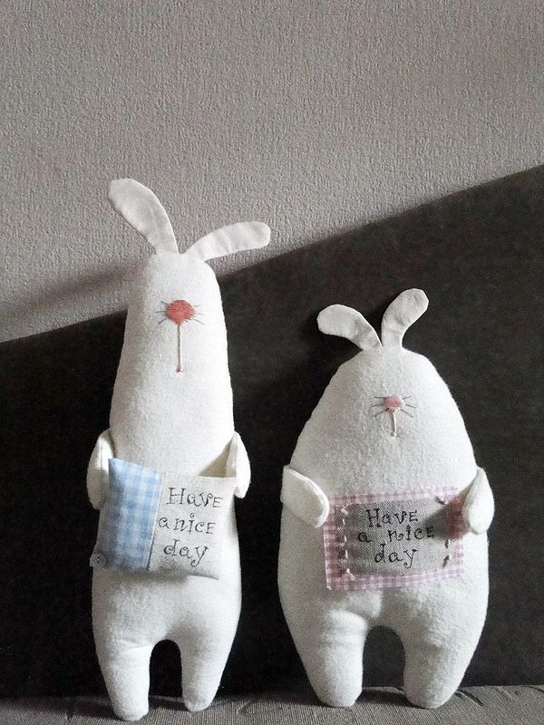 textile toy, hand puppet, product design, interior children, hand made