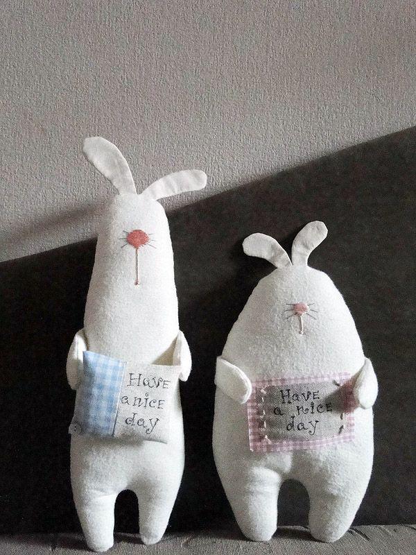 текстильная игрушка, ручная работа, кукла, предметный дизайн, интерьер детской, hand made
