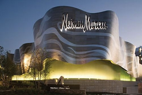Neiman Marcus Gift Card, Certificate & Coupon (Discounted Cards, Used Gift Cards)