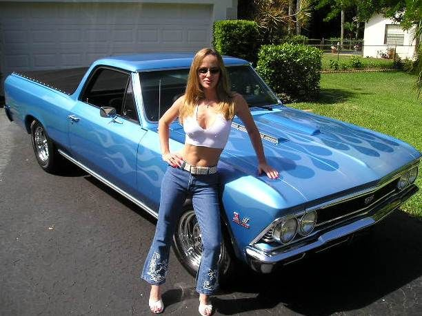 357 best el camino's & ranchero's images on pinterest lowrider 1966 El Camino Wiring Diagram picture of 1966 chevrolet el camino, exterior 1966 el camino wiring diagram