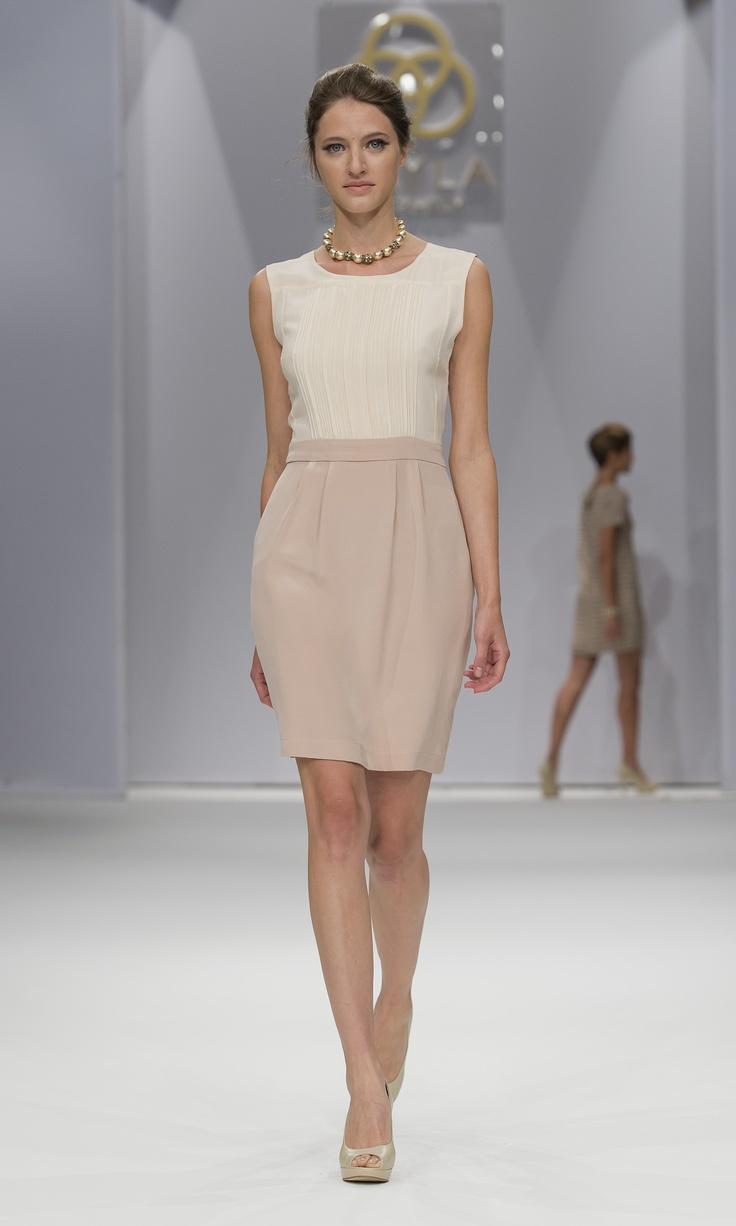 MAYLA Stockholm  Kay Dress