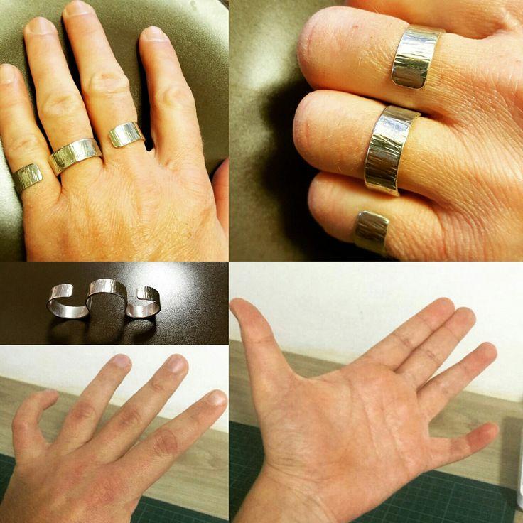 Ring Finger Splint Etsy