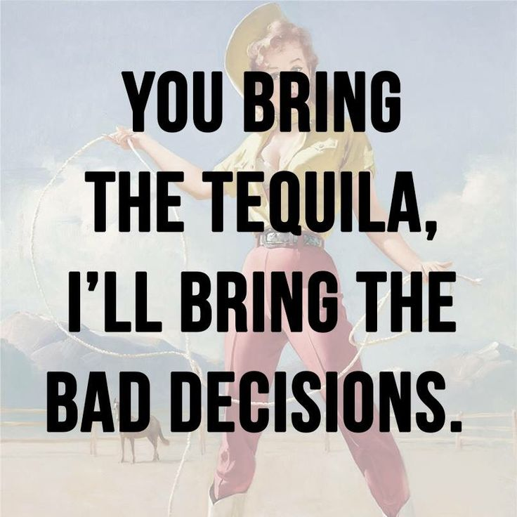 Tequila                                                                                                                                                                                 More