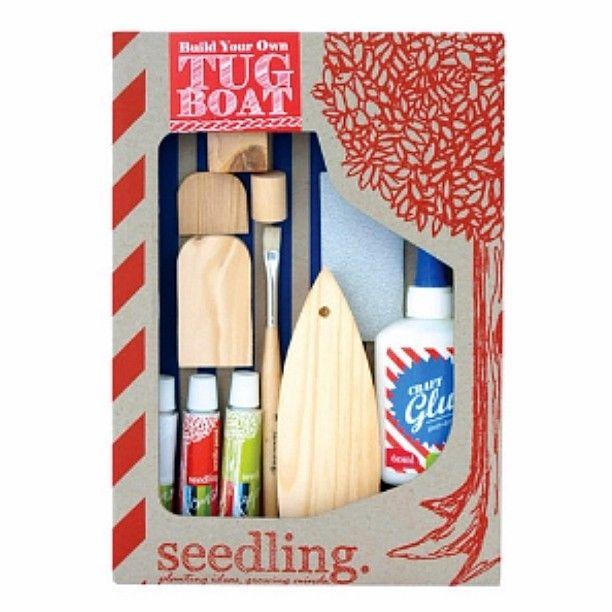 Do you have a kids birthday coming up? Perhaps a niece or nephew little cousin your own littlie or one of their friends. We have HEAPS of Seedling packs and diy kits online! Seedling is a New Zealand company and their focus is on growing young minds with creative play and are seriously super cute!! Shop online now with new customers able to get 15% off their first orders!! http://ift.tt/1Na2WW2 #seedling #creativeplay #growminds #kids #kidsgifts #educational #diy #diykits #shoponline…