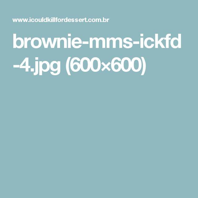 brownie-mms-ickfd-4.jpg (600×600)
