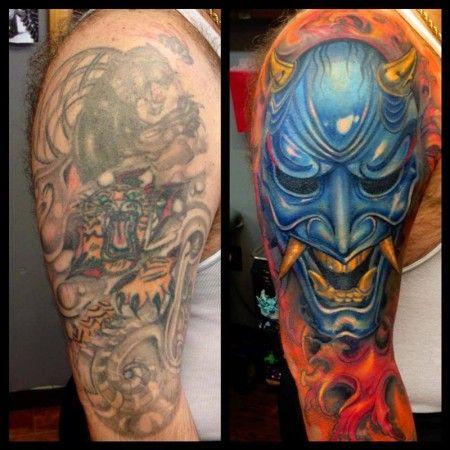 tatuajes_gratis (107)