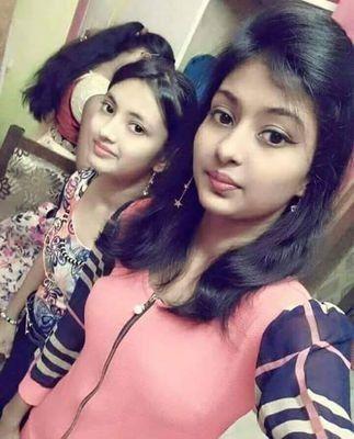 friendship com india
