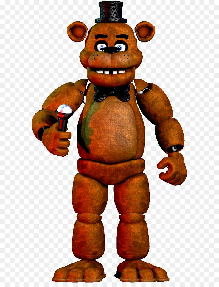 Pin On All Fnaf