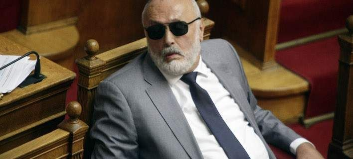 Κουρουμπλής: Ο Σόιμπλε αναζητεί αιτίες για να χρεωθούν στην Ελλάδα και άλλα βάρη