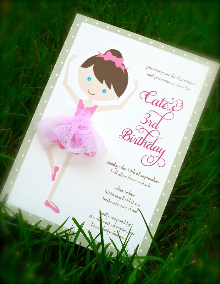 95 best images about INVITATIONS for a Princess Party – Invite a Princess to Your Party