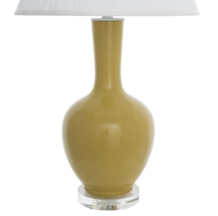 Altea Lamp Base Melon Lamp Bases Table Lamp Design Lamp