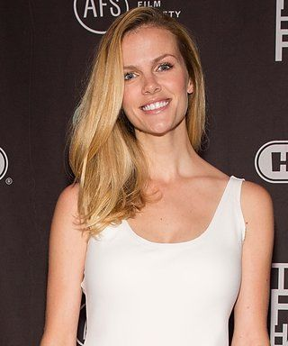 Brooklyn Decker Wants You to Know She's a #KewlMom