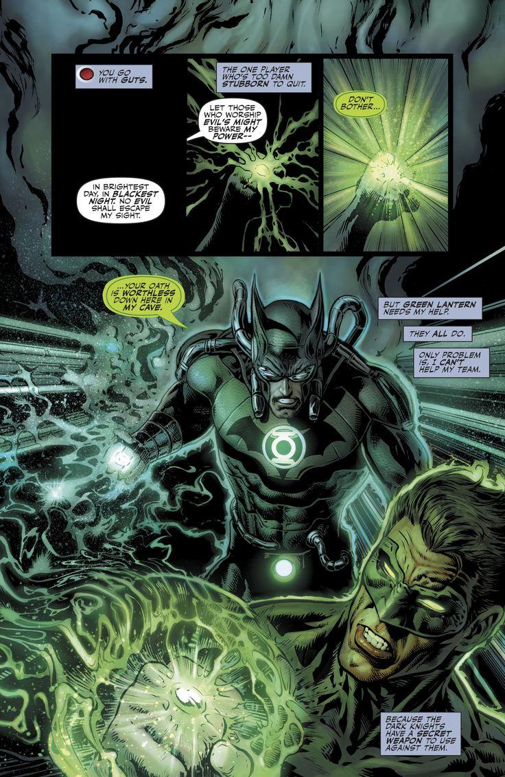 Batman Dawnbreaker Online