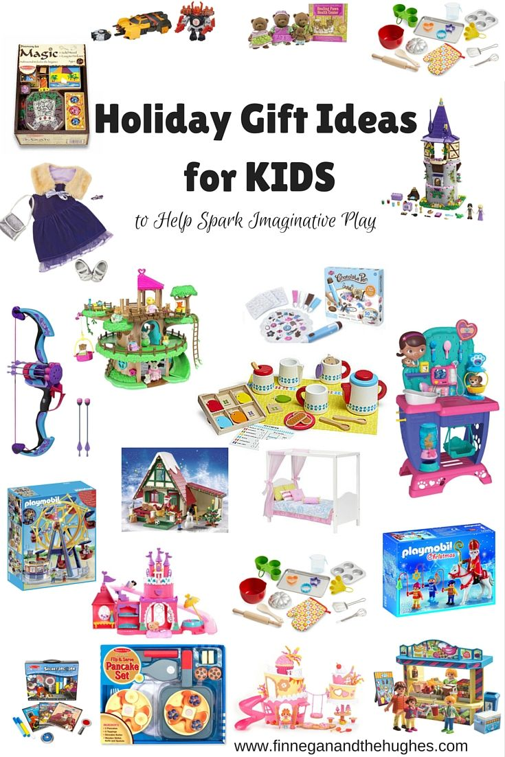 Holiday Gift Guide for Kids-3