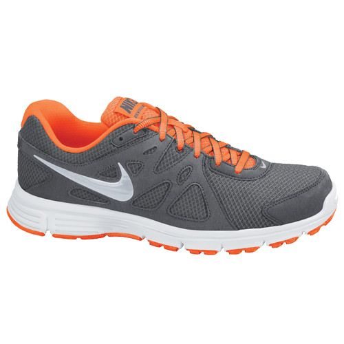 Nike Men's Revolution 2 Running Shoes #getinthegame