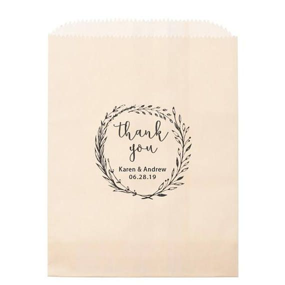 Paper & Party Supplies Return Address wedding rsvp envelope bride groom favor stamp wedding stamp wedding wreath wedding rustic wedding flowers wedding stationery wreath stationery wreath save date wreath thank you Wedding Gift Personalized Custom Rubber Stamp or Self Inking