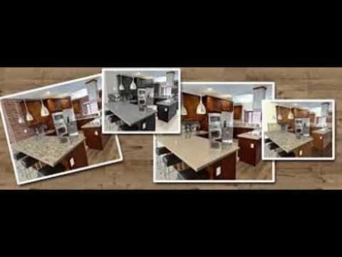 Try out bathroom design tool all the new things as well as themes that are available with the portal which will help in making things all possible. The simplistic kitchen design apps as well as easiest of work processes will all get completed once you start using such techniques process bathroom design app online. It is something that is helping many in the market and bathroom design apps is worth also.