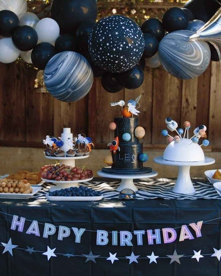 96 Fun Facts About Your Favorite Bridal Designers: Pin By Jillian Maricondo On Space Jam Birthday In 2019