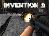 Invention 2 Free Download – PC Game Overview  Invention 2 is a horrifying shooting game sequel for those who need some adrenaline buzz! This time your mission is to kill each and every deadly monster that comes into your way throughout the big city.   #3D Games Free Download For PC #Adventure Games Free Download For PC #New Games Free Download For PC 2017 #Shooting Games Free Download For PC #War Games Free Download For PC #Windows 8 Games Free Download For PC #Zombie G