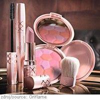 Kolekce #Giordani Gold #Incontro #Oriflame  Limitovaná kolekce líčení #Giordani #Gold Incontro - velmi ženský, něžný make-up v romantických přirozených tónech.  www.orif24.cz