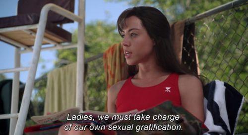 Thisbedottie sexuality