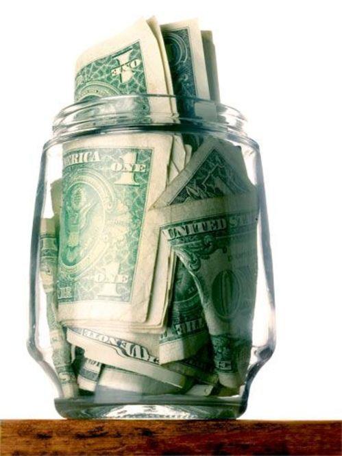 お金に愛される女性の5つの共通点とは  https://locari.jp/posts/17239