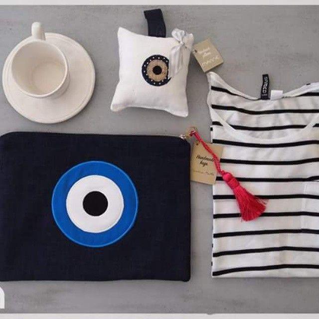 #malle_bags #style #fashion #fashionblogger #fblog #ootd #spring #summer #ss2015 #evieye #handmade #clutch #bag #instalike #thessaloniki #greece