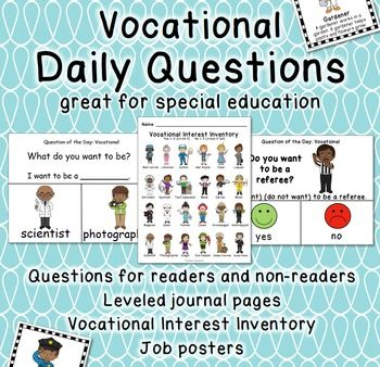 212 best My TpT Products images on Pinterest | Life skills ...